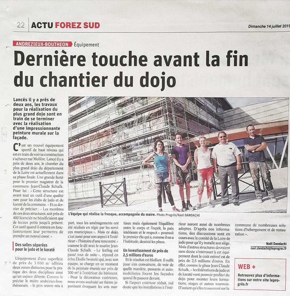Presse-5-web